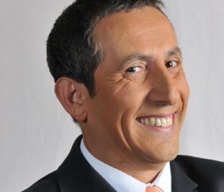 Contratar Alejandro Gardinetti (011-4740-4843) O Al (011-2055-4218) Contrataciones Christian Manzanelli