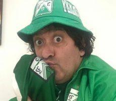 Contratar A Alfredo Silva Onnix Shows2