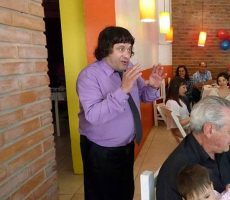 Contratar A Alfredo Silva Onnix Shows6
