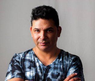 Contratar Dj Alejandro Montero (011-4740-4843) O Al (011-2055-4218) Onnix Shows Contrataciones De Artistas