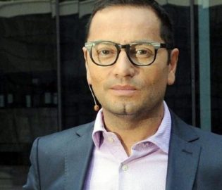 Contratar Fabian Medina Flores (011-4740-4843) O Al (011-2055-4218) Onnix Shows Contrataciones De Artistas