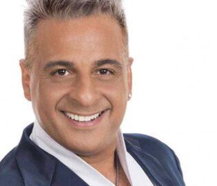 Contratar Marcelo Iripino (011-4740-4843) O Al (011-2055-4218) Onnix Shows Contrataciones De Artistas