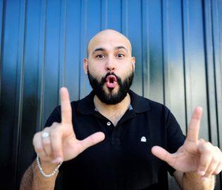 Contratar Pato Muzzio (011-4740-4843) O Al (011-2055-4218) Onnix Shows Contrataciones De Artistas