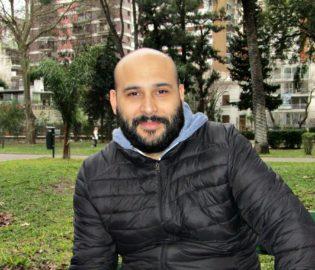 Contratar Pato Muzzio (011-4740-4843) O Al (011-2055-4218) Contrataciones Christian Manzanelli