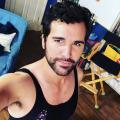 Contratar Juan Pablo Di Pace (011-4740-4843) O Al (011-2055-4218) Onnix Shows Contrataciones De Artistas