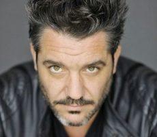 Contratar Maximiliano Ghione Onnix Shows (7)