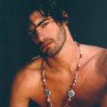 Contratar Diego Balut (011-4740-4843) O Al (011-2055-4218) Contrataciones Christian Manzanelli