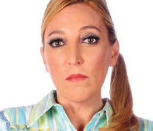 Contratar Mariana Prommel (011-4740-4843) O Al (011-2055-4218) Contrataciones Christian Manzanelli