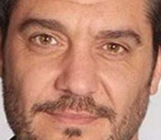 Maximiliano Ghione Contrataciones Christian Manzanelli Representante Artistico (1)