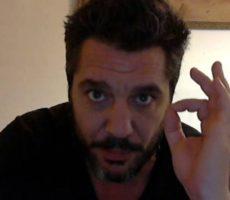 Maximiliano Ghione Contrataciones Christian Manzanelli Representante Artistico (3)