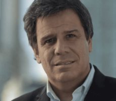 Facundo Manes Contrataciones Christian Manzanelli Representante Artístico (1)
