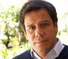 Facundo Manes Contrataciones Christian Manzanelli Representante Artístico (3)