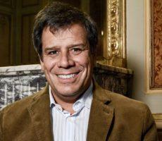 Facundo Manes Contrataciones Christian Manzanelli Representante Artístico (5)