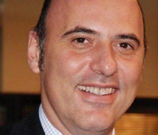 Contratar Fernando Rubin (011-4740-4843) O Al (011-2055-4218) Contrataciones Christian Manzanelli
