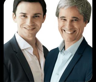 Contratar Le Blanc & West (011-4740-4843) O Al (011-2055-4218) Contrataciones Christian Manzanelli