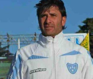 Contratar Pato Abbondanzieri (011-4740-4843) O Al (011-2055-4218) Contrataciones Christian Manzanelli