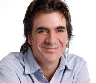 Contratar Sebastian Campanario (011-4740-4843) O Al (011-2055-4218) Contrataciones Christian Manzanelli