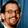 Contratar Sergio Feferovich  (011-4740-4843) O Al (011-2055-4218) Contrataciones Christian Manzanelli