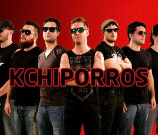 Contratar Kchiporros (011-4740-4843) O Al (011-2055-4218)Onnix Shows Contrataciones De Artistas