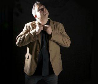 Contratar Jose Riaza (011-4740-4843) O Al (011-2055-4218) Onnix Shows Contrataciones De Artistas