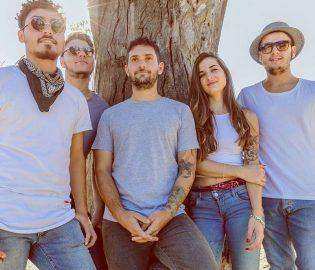 Contratar A La Banda Del Boliche (011-4740-4843) O Al (011-2055-4218) Onnix Shows Contrataciones De Artistas