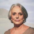 Contratar Lola Casamayor (011-4740-4843) O Al (011-2055-4218) Onnix Shows Contrataciones De Artistas