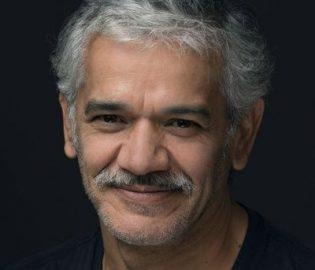 Contratar Mario Zaragoza (011-4740-4843) O Al (011-2055-4218) Onnix Shows Contrataciones De Artistas