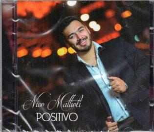 Contratar Nico Mattioli (011-4740-4843) O Al (011-2055-4218) Onnix Shows Contrataciones De Artistas