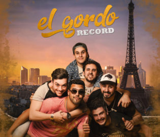 Contratar El Gordo Record (011-4740-4843) O Al (011-2055-4218) Contrataciones Christian Manzanelli