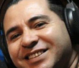 Contratar Luis Roja De La Cumbia (011-4740-4843) O Al (011-2055-4218) Contrataciones Christian Manzanelli